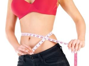 Losing-weight-naturally