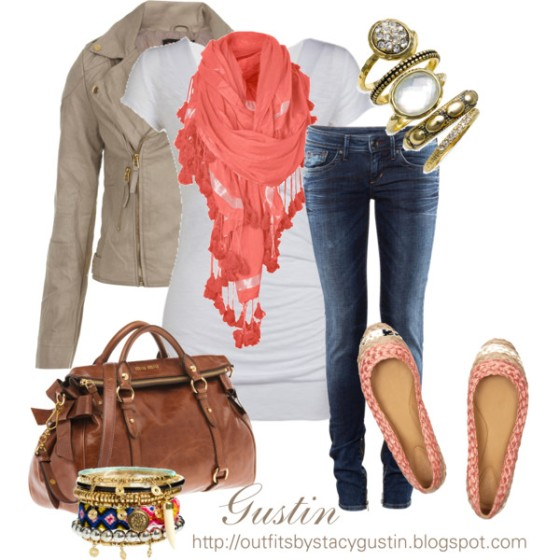 weekend-fashion-outfit