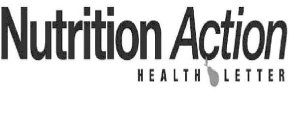 nutrition-action-healthletter-77835191