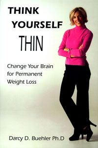 think-yourself-thin